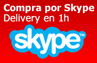 Sexshop Sex Shop Skype
