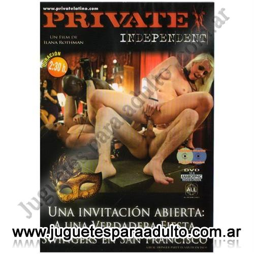 , , Swingers San Francisco