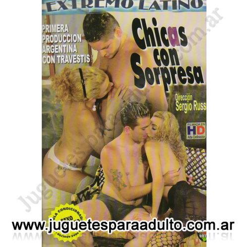 peliculas porn argentina Inicio; Categorias.